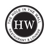 HWfacebook-logo